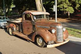 File:1940 GMC Pick-Up Truck (28274199782).jpg - Wikimedia Commons Truck Exposures Most Teresting Flickr Photos Picssr 1939 Gmc Coe For Sale 1940 Diamond T 509sc Coe Truck Barn Found Pickup Directory Index Gm Trucks1940 File1940 6265571800jpg Wikimedia Commons Nostalgia On Wheels 12 Ton Panel Vintage Gmc Stock Photos Images Alamy Rare Truck Youtube Chevrolet Suburban Wikipedia An Awesome For Sure Chevy Trucks Suvs Crossovers Vans 2018 Lineup Ton Stepside Classic Orginal Unstored Find