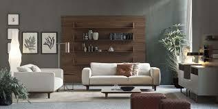 wohnzimmer ideen wohnzimmer einrichten ideen wohnzimmer