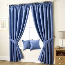 Sound Dampening Curtains Uk by 100 Sound Dampening Curtains Australia Curtain System