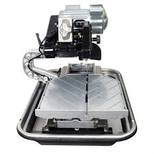 Mk100 Tile Saw Manual by Pearl Vx10 2xl Pro Wet Tile Saw Free Shipping Stonetooling Com