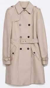 top 10 winter coats for women ebay
