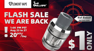 Element Vape | Online Vape Shop - Vape Mods, E-Liquid & E-Cigs Cheapeliquid Hashtag On Twitter Latest Ejuiceconnect Coupon Codes August2019 Get 30 Off Ejuices Com Coupon Code Australia Archives Coupons Discount Sydney Vape Club Malaysia Best Online Shop For Ejuices Pod Systems Ejuice Connect 20 Savings Site Wide Last Day To Save Milled Followup Warning Ejuice Connect Deals Cheap Mods Atomizers Ejuice Accsories More Tasty Cloud Vape Co La Blowout Memorial Weekend Sales Big Treats Ejuice By Marina 120ml Vapesocietysupply Discover Handy Cyber Monday Offers Before Supplies Running Out