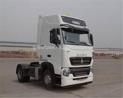 100 Heavy Duty Trucks For Sale Truck Head Farming Tractors In Myanmar Buy