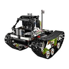 LEGO 42065 Technic Remote Control RC Tracked Racer At Hobby Warehouse 896gerard Youtube Gaming Tagged Remote Control Brickset Lego Set Guide And Database Ideas Product Ideas Lego Technic Rc Truck Scania R440 Moc5738 42024 Container Motorized 2016 42065 Tracked Racer At Hobby Warehouse 42041 Race Muuss Amazoncom 42029 Customized Pick Up Toys Games Make Molehills Out Of Mountains With This Remote Control Offroad Sherp Atv Moc 10677 Authentic Brick Pack Brand New Ready Stock 42070 6x6 All Terrain Tow Golepin Baja Trophy Moc3662 By Madoca1977 Mixed Lepin