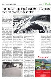 2016 33 tbz by tiroler bauernzeitung issuu