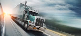 SNS Services: Roadside Service For Heavy Duty Trucks And Trailers Forklift Tire Service Petes Road Inc Truck Rv Services Colorado I70 Mobile Roadside All Fleet Southern Llc 247 Trailer Repair Heavy Duty I87 Albany To Canada 24hr Pladelphia Towing Equipment Transport New Spartan Secure 24 Hour Truck Repair Near Me Fayetteville Nc Near Me Youtube Department Excel Group Roanoke Virginia A Rescue Penskes Assistance Team Is Always On Call Blog