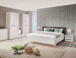schlafzimmer set ksanti 4 tlg kaufen otto