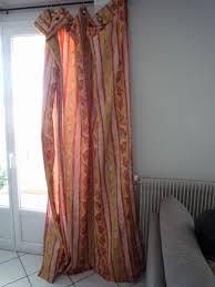concevoir des rideaux d occasion