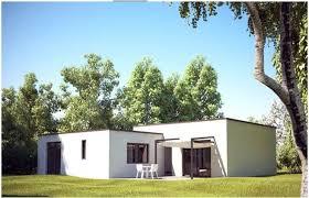 maison en cube moderne découvrez nos nouvelles maisons toit terrasse et cubique toit