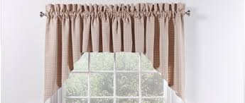 Curtain Factory Northbridge Mass by Shop For Curtains Curtain U0026 Bath Outlet