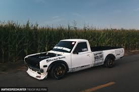 The Hardcore Tokyo X Pandem Pickup - Speedhunters The Nissan Navara Is A Solid Truck Hardcore Trucks Offroad And Performance Home Facebook Images About Notonlytrucks Tag On Instagram Volkswagen Atlas Tanoak Pickup Truck Concept Debuts At The 2018 New This Rejuvenated 2004 Ford F250 Has It All Trucks Dekotora Japan Water Hardcore_trucks_fl Llc 26 Dubwheels For Instagram Photos Videos