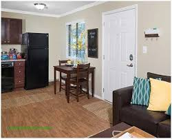 1 Bedroom Apartments In Greenville Nc by One Bedroom Apartments Greenville Nc Inspirational University Park