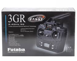 Futaba 3GR-FS 2.4GHz FASST 2 Stick Surface Radio System W/R603FF ... Premium Ipad Indash Vehicle Integration Cheap Radio Control Trucks For Sale Find Allnew 2019 Ram 1500 Interior Photos And Features Gallery Android 80 Touch Screen Gps For 052011 Dodge Ram Pickup Ham Station Ak7dd Truck Mount Articles Lmc Dash Cluster Install Hot Rod Network Cb Is A Must In Any Rig King Of The Road Pinterest 121 Teslastyle Navigation Ford Edge 2011 2014 New Original Kdp1c Laser Dvd Optical Pick Up Opel Vw Car Oem Aftermarket Replacement Parts