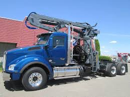 2015 Serco 160 Forestry Equipment For Sale   Spokane, WA   8537902 ... Self Loader Log Trucks For Sale Bc Best Truck Resource 2015 Serco 160 Forestry Equipment Spokane Wa 8537902 Alberta Loaders Knucklebooms Rotary Group Study Exchange 2010 2011 Kenworth T800b Logging Truck For Farming Simulator 2017 Hyva Cporate Mounted Cranes 1988 T800 Logging 541706 Miles Home Adk Forestech And Roadbuilding Specialist Dodge Ram 4500 Wrecker Tow Truck For Sale 1409