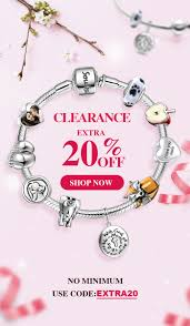 SOUFEEL: You're In Luck: 20% OFF Coupon Is Here! | Milled Soufeel Discount Code August 2018 Sale New Glam Charms For My Soufeel Cybermonday Up To 90 Off Starts From 399 Personalized Jewelry Feel The Love Amazoncom Soufeel April Birthstone Charm White 925 Coupon Promo Codes Discounts Couponbre My New Charm Bracelet From Yomanchic Build An Amazing Bracelet With Here We Go Crafty Moms Share Review Mommy Time 20 Off Coupon Is Here Milled Happy Anniversary Me Giveaway