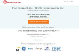 2019 Best Free Resume Builder | Download Resume | Build A ... Nursing Resume Sample Writing Guide Genius How To Write A Summary That Grabs Attention Blog Professional Counseling Cover Letter Psychologist Make Ats Test Free Checker And Formatting Tips Zipjob Cv Builder Pricing Enhancv Get Support University Of Houston Samples For Create Write With Format Bangla Tutorial To A College Student Best Create Examples 2019 Lucidpress For Part Time Job In Canada Line Cook Monster