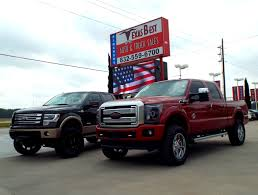 Pin By Fincher's Texas Best Auto & Truck Sales - Tomball On TRUCKS ... Hs Truck Sales Tdy 3198800 2010 Ford F150 Black Fx4 Lifted 55k 2014 Chevrolet Silverado 1500 Work For Sale In Houston Tx 2013 Peerless Trailer Dallas 1180034 Img_3056 Freeway La Freightliner Fontana Is The Office Of Semi Trucks Arrow Porter Lp Used Mack Dump For Saleporter Tx Youtube Sale Forsale Market News