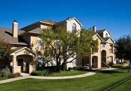 Country Villas by Hill Country Villas Rentals San Antonio Tx Apartments