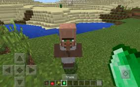 Minecraft Melon Seeds by How Do You Trade With Villagers In Minecraft Pe Minecraft Pe Hq