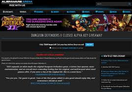 Alienware Alpha Coupon Code : Laptop Discount Coupons Nhl Com Promo Codes Canada Pbteen Code November Steam Promotional 2018 Coupons Answers To Your Questions Nowcdkey Help With Missing Game Codes Errors And How To Redeem Shadow Warrior Coupons Wss Vistaprint Coupon Code Xiaomi Lofans Iron 220v 2000w 340ml 5939 Price Ems Coupon Bpm Latino What Is The Honey Extension How Do I Get It Steam Summer Camp Two Bit Circus Foundation Bonus Drakensang Online Wiki Fandom Powered By Wikia