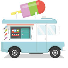 15 Ice Cream Truck Png For Free Download On Mbtskoudsalg Como Ice Cream Truck The Inkwell Sydney City And Suburbs College Street Ice Cream Van Ice Cream Truck Pages The Truck At Vcu Is Driving Me Fucking Insane Rva Firetruck Icecream Siren Youtube Overheated Engine Causes To Go Up In Flames Pasco Tuffy Icecream By Saatchi Krum Tx Soft Serve Fantasy Territory Taste Bbc Autos The Weird Tale Behind Jingles Mega Cone Creamery Kitchener Event Catering Rent Trucks