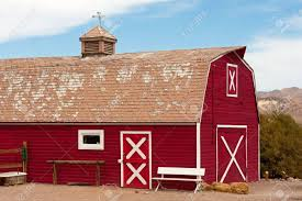 Best 80+ Old Red Barn Doors Inspiration Design Of Old Red Barn ... Little Red Barn Steakhousesan Antonio Texas Youtube Little Red Barn San Antonio Menu Prices Restaurant Reviews Stunning 40 Doors Design Inspiration Of Build Double Sapd Waiter At Steakhouse Opens Fire After Patron Landmark River Walk Restaurant Casa Rio Takes Sign Down Grey Moss Inn Texas Le Coinental Endearing 30 Pictures Decoration Barns Country Fried Pork Chop Archives Beef Is My Love Language A Date Night Guide To Scores For Week Of Feb 6