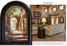 iron wall decor mediterranean wrought iron wall decor toppers