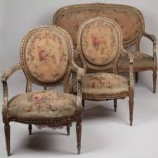 louis xvi chair antique antique louis xvi chairs xvi style settee antique dealer spurgeon