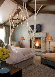 7 gemütliche schlafzimmer im landhaus stil mit traumhaften