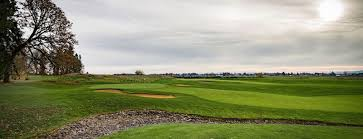 Pumpkin Ridge Golf Ghost Creek by Foursom Golf Cars Our Favorite Nw Golf Courses That You Need To