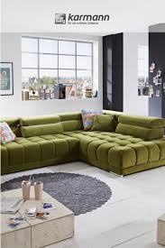 wohnlandschaft günstige sofas bequeme sofas sofas wohnzimmer