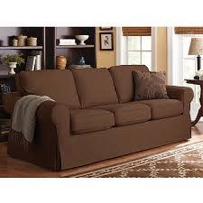 Walmart Canada Sofa Slipcovers by Sofa Terrific Sofa Covers Walmart Ideas Amazon Couch Covers