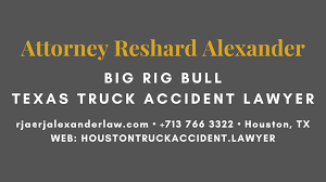 100 Continental Truck Driving School Texas Car Insurance Liability Limit Houston Car Accident Lawyer Houston Accident Lawyer Housto