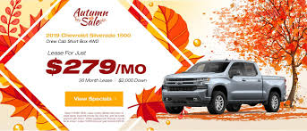 DeVoe Chevrolet | New And Used Chevrolet Sales In Alexandria, IN 4wd Coupon Codes And Deals Findercomau 9 Raybuckcom Promo Coupons For September 2019 Rgt Ex86100 110th Scale Rock Crawler Compare Offroad Its Different Fun 4wdcom 10 Off Coupon Code Sectional Sofa Oktober Truckfest Registration 4wd Vitacost Percent 2018 Adventure Shows All 4 Rc Codes Mens Wearhouse Coupons Printable Jeep Forum Davids Bridal Wedding Batten Handbagfashion Com 13 Off Pioneer Ex86110 110 24g Brushed Wltoys 10428b Car Model Banggood