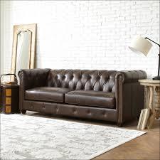 100 wayfair leather sofa beds 100 wayfair leather sofa beds