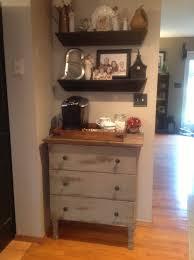 Locked Liquor Cabinet Furniture by Home Design Stylish Locking Liquor Cabinet Set To Display Your