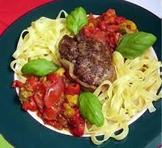 la cuisine des italiens la cuisine italienne histoire d une culture paperblog
