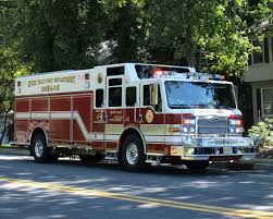 100 Pierce Trucks Rescue Fire Truck River Vale New Jersey Jag9889 Flickr