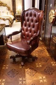 chefsessel sessel stuhl büro drehstuhl leder büromöbel sitzmöbel drehstühle e63