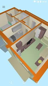 Get A Home Plan Floor Plan Creator Mod Apk 3 5 2 Unlocked Pro