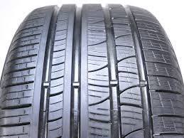 Buy Used 275/50R20 Tires On Sale At Discount Prices - Free Shipping Like And Share If You Want This 4pcs Rc Traxxas Hsp Tamiya Hpi 1 New 2453020 Nitto Nt555 Ext 30r R20 Tire Ebay Bfgoodrich Allterrain Ta Ko2 Radial Tire 27560r20 119s Free Buy Ilink Tires Online With Shipping Carshoezcom 3950x15 Mickey Thompson Baja Mtx Free Shipping Whoseball Bearing Tyre Patch Roller Stitcher Puncture Repair Goodyear At 4wheel Drive Shop Now Haida 10pcs Free Shipping New Car Truck Snow Wheel Antiskid Used 27550r20 On Sale At Discount Prices