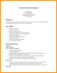 Resume Examples For Students With No Work Experience Pdf Plus 3 Samples