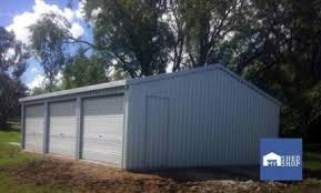 Titan Sheds Ipswich Qld by 6 X 9 Shed Price Home U0026 Garden Gumtree Australia Free Local