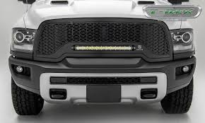 T-Rex Truck Products Introduces Tough New Grille Designs For 2015 ... Xgrill Extreme Grilling Truck Fleet Owner Man Trucks Grill In Europe Truck Accsories Freightliner Grills Volvo Kenworth Kw Peterbilt Remington Edition Offroad 62017 Gmc Sierra 1500 Denali Grilles Bold New 2017 Ford Super Duty Now Available From Trex Truck Grill Photo Gallery Salvaged Vintage Williamsburg Flea United Pacific Industries Commercial Division Dodge Grills 28 Images Custom Grill Mesh Kits For Custom Coeur D Alene Grille Options The Chevrolet Silverado Billet Your Car Jeep Or Suv