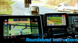 Garmin Dezl 580 Vs Tomtom Pro 8275 Roundabout Instructions Truck ... Tom Go Live Camper Caravan Review Trusted Reviews Garmin Dezl 580 Vs Ttom Pro 8275 Rndabout Itructions Truck Gps7inch 128mb Ram On Win Ce 60 Working With Igo Primo At Telematics Cssroads Ceo Plots Next Move Reuters Personalised Workouts Sports Sandi Pointe Virtual Library Of Collections New Trucker 5000 5gps Satnav Hgv Free Eu Lifetime 6000 Gps Free Maps 1 Sat Nav In Stokeon Buy Tom 5150 Pro Truck Sat Nav European Map Gps My Lifted Trucks Ideas