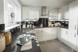 Www Kitchen Ideas Kitchen Ideas Practical Kitchen Designs Lovell Homes