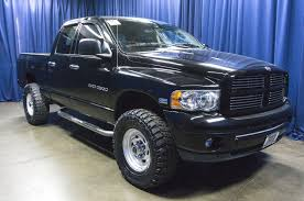 2003 Dodge Ram 2500 For Sale Best Of Used 2003 Dodge Ram 2500 St 4×4 ... 10 Best Used Diesel Trucks And Cars Power Magazine 4x4 For Sale On Maxresdefault On Design Ideas 12 Offroad Vehicles You Can Buy Right Now Jeep Pickup Truck Buying Guide Consumer Reports 1978 Ford F150 Classics For Autotrader Overland Ready Adventure Gear Patrol Davis Auto Sales Certified Master Dealer In Richmond Va Buyers Kelley Blue Book Traxxas Erevo Brushless The Best Allround Rc Car Money Can Buy 2019 Ranger Looks To Capture The Midsize Pickup Truck Crown Dodge Sel 2017 Charger Car In Des Moines Ia Toms Group
