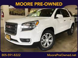 2016 Used GMC Acadia **BLUETOOTH**REMOTE START**BACKUP CAMERA ... 2018 Hyundai Elantra Gt Gl Blind Spot Detection Apple Car Play Ford Fseries Truck F150 F250 F350 Backup Camera With Night Vision Blackvue Dr650gw2chtruck And R100 Rearview Kit In A Fleet Truck Esky Car Auto Rear View Reverse Camera Backup Hd Color Cmos Best For Used Cars Instamotor 2016 Gmc Acadia Bluetohremote Startbackup Camera Cameramonitor Systems Federal Signal Trailering System Available For Silverado Toyota Tacoma Trd Offroad 4x4 Loaded Jbl Backup Back Up Cameras Sensors La What You Need To Know About News Carscom