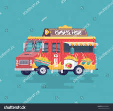 Vector Colorful Flat Chinese Food Truck Stock Vector 468528881 ... More New Food Trucks Hitting The Streets Every Day Midtown Lunch Kung Fu Tacos San Francisco Ca Truck Of There Is A Food Truck Actually Called White Girl Asian Comas Popular Campus Chinese Expands With North Austin Restaurant Best Drink Lalit Company Laundry The Ginger Pig Dim Sum Gets An Upgrade Hits Road Daily Trojan