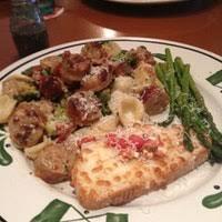 Olive Garden Italian Restaurant in Santee